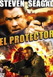 El Protector (2010)