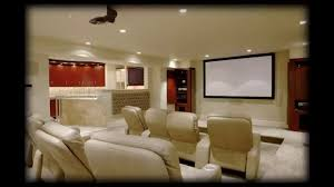 Home Theater Design Pictures Mini Home Theater Design Ideas Youtube