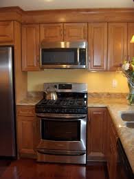 Donate Kitchen Cabinets Kitchen Cabinets Microwave Home Decoration Ideas