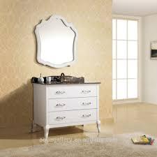 french style bathroom vanity french style bathroom vanity