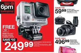 when can you buy black friday deals online at target 10 best things to buy on black friday that save you the most money