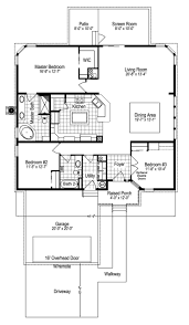 Palm Harbor Mobile Homes Floor Plans by 58 Best Palm Harbor Homes Dfh Images On Pinterest Palm Harbor