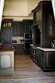 115 best million dollar kitchens images on pinterest dream
