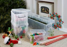 Christmas Decorations Diy by Diy Indoor Christmas Decorations