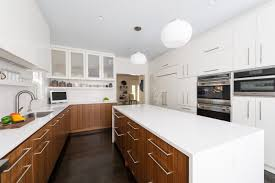 traditional vs modern kitchen cabinets kitchen design