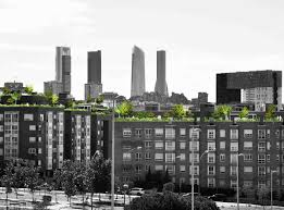 Beautify Worldwide by Arup Outline Vision For Greener Global Cities Architecture And