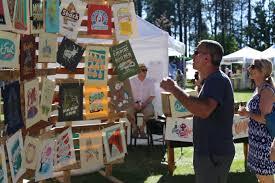 dragon city event halloween spokane events festivals concerts exhibitions u0026 shows