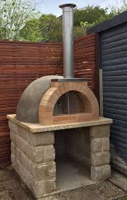 483 best pizza oven designs images on pinterest wood fired oven