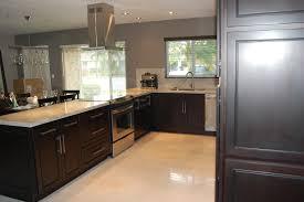 Kitchen Design Forum Espresso Kitchen Design Kitchen Design Ideas