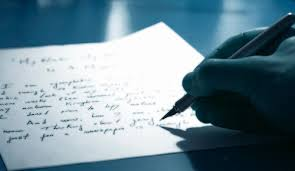 Thesis editing services south africa Do Home Work For You