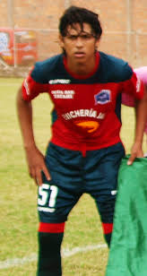 Xavier Arreaga