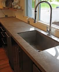 kitchen modern kitchen furniture design with modern dark cabinet