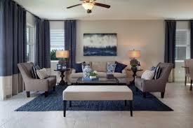 plan 3187 u2013 new home floor plan in sundance fields by kb home