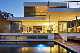 Awesome Contemporary Homes Design Photos Interior Design Ideas - Modern contemporary home designs