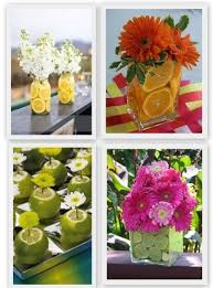 68 best glam garden parties images on pinterest marriage