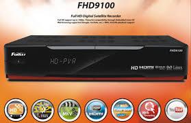 Forsat.FHD9100.v2.11.44 2013Mar08 images?q=tbn:ANd9GcS