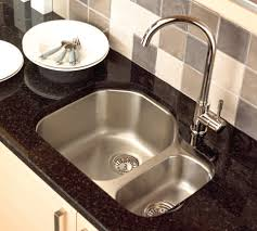 Best Prices On Kitchen Faucets by Kitchen Kitchen Sinks And Faucets Cheap Kitchen Faucet Nickel