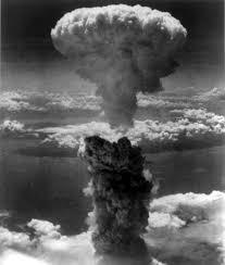 Imagenes de bombas