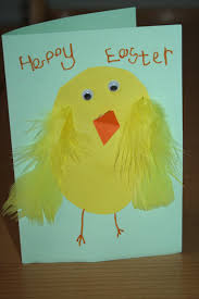 more spring cards and crafts for children mum in the madhouse
