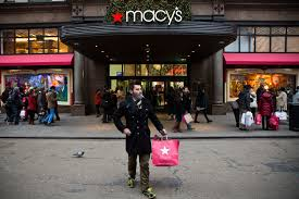stores that are open on thanksgiving day macy u0027s will be open on thanksgiving for third straight year fortune