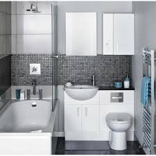 3d Bathroom Design Software 3d Bathroom Planner Create A Closely Real Bathroom Homesfeed