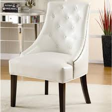 Contemporary Chairs For Living Room by Furniture Armless Accent Chair For An Exceptionally Comfortable