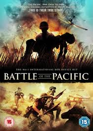 ver ver battle of the pacific