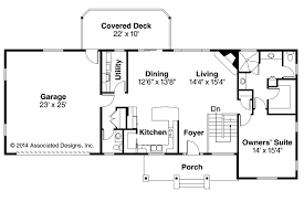 1500 sq ft house plans open floor plan 2 bedrooms the lewis