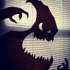 best 25 halloween window display ideas on pinterest indoor