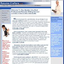 Resume writing service reviewsw University assignments custom orders We know what employers expect to see when they review your resume Our resume writing     ASB Th  ringen