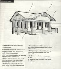 craftsman style bungalow house plans craftsman style homes san diego vintage homes