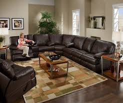 furniture sectional recliner sofas sectional sofa with