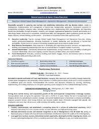 resume services Castle Resume Services Career Counseling Burlington VT