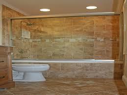 bathroom remodel software cello batroom free new antique bathroom decor beautiful pictures photos remodeling bathrooms designs see all