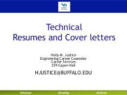 Career Services   LinkedIn