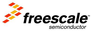 ideas about Freescale Semiconductor on Pinterest   Linux