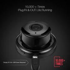 amazon security cameras black friday amazon com wireless wifi ip camera home security camera hd 720p