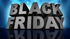 black friday verizon 2014 black friday 2016 and weekend cell phone and cell phone plan deals