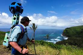 Africa Google Maps by Google Lat Long Apply Now To Be The Next Google Maps Trekker
