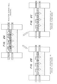 patent us6197575 vascularized perfused microtissue micro organ
