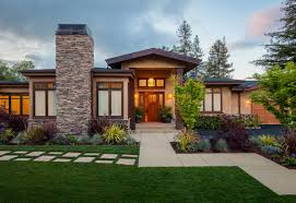 modular home designs home design ideas