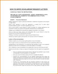 Child Care Cover Letter Samples Grant Letter Sample Resume Cv Cover Letter
