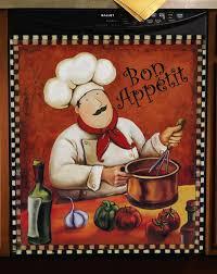 kitchen amusing fat chef kitchen decor