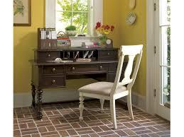 Home Office Furniture Home Office Furniture Store In Farmingdale U0026 Long Island Ny