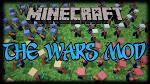 The Wars Mod Installer for Minecraft 1.4.7 – v3.2.0