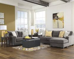 Bargain Living Room Furniture Perfect Living Room Sets Clarksville Tn With Design Intended For