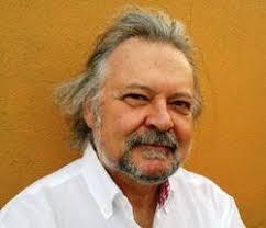 Luís Frederico da Silva Pereira (Reitor do ISPA 2009-2010). Imagem: - fredericoarticle_0