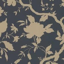 home design explore nilaya u0026 s exquisite range of wall coverings