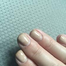lush nails u0026 spa iii 24 photos u0026 48 reviews nail salons 1544
