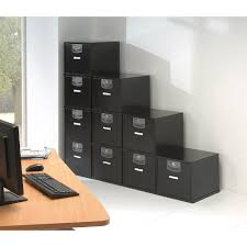furnitures fireproof file cabinet filing cabinets cheap